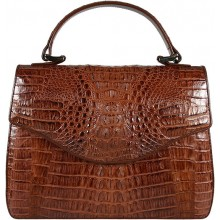 0c3ed7b1d2a Alligator handbags, crocodile handbags, stingray handbags, ostrich ...